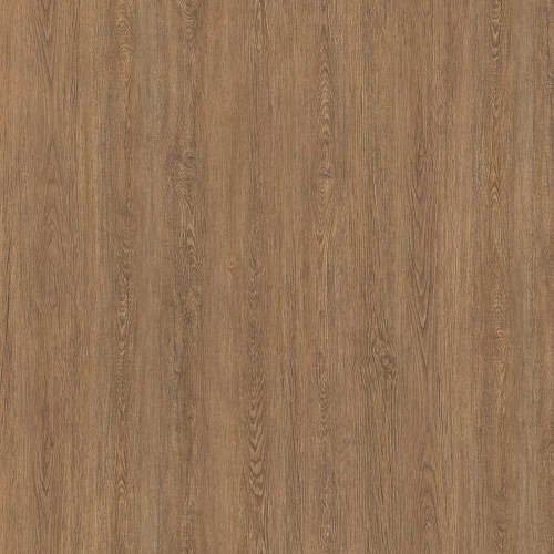 drewno Cover Styl'